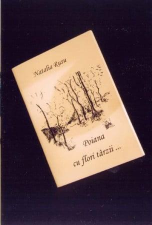 carte Natalia Rusu Poiana cu Flori Tirzii 02