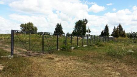 cimitir amenajare Balcescu 2