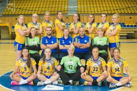ehf echipa Gdinya 02