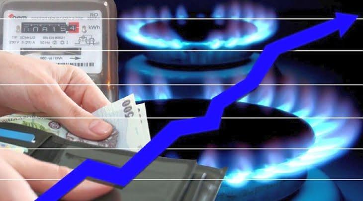 Puteţi să plătiţi mai puţin la energie electrică şi gaz. Au apărut firme furnizoare şi aveţi de ales