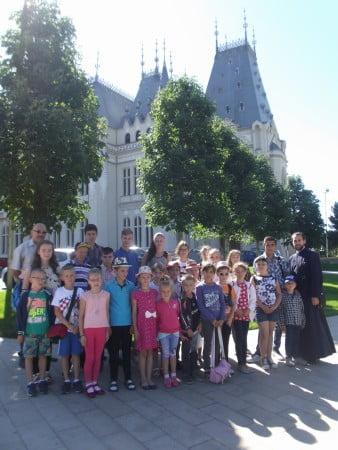 excursie-copii-Parohia-Poienita-1