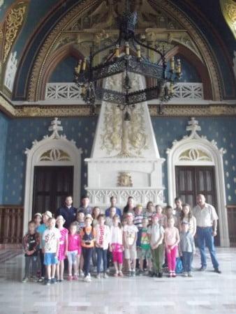 excursie-copii-Parohia-Poienita-3