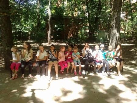 excursie-copii-Parohia-Poienita-6