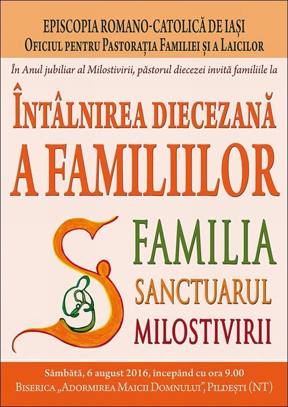 familii