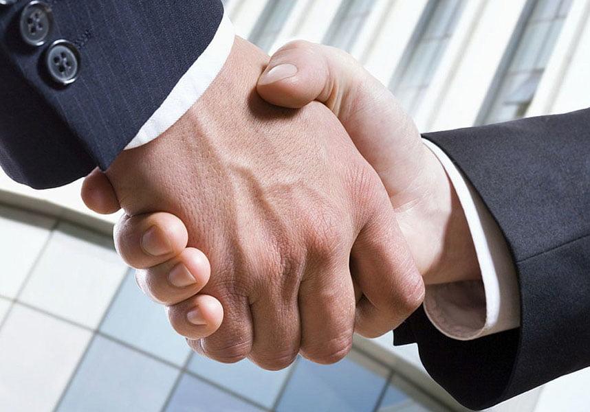 200 de persoane au fost angajate în urma Bursei generale a locurilor de muncă