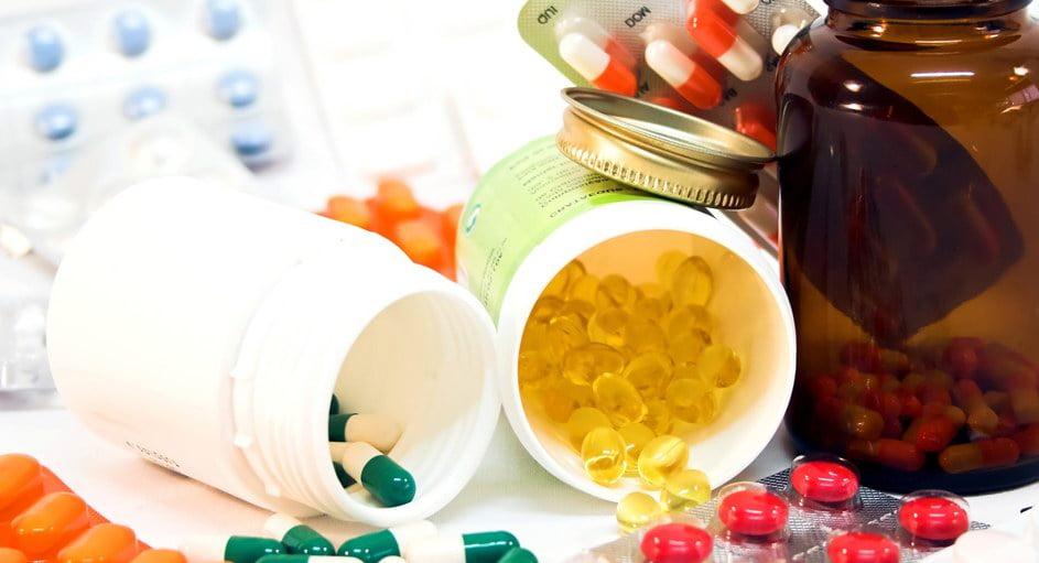 21 de noi medicamente intră pe listele acordate compensat şi gratuit