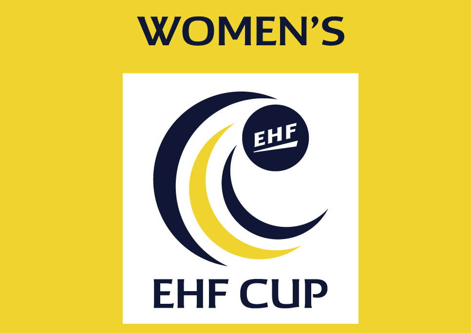 Handbalistele romaşcane şi-au aflat adversarul din Cupa EHF