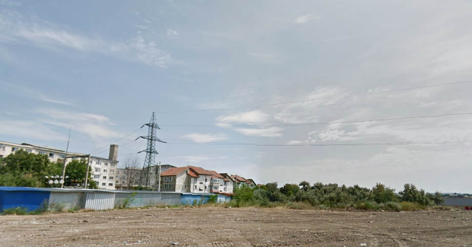 Cum vor arăta parcurile Zăvoi și Jora