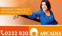 ARCADIA banner_ZDR_online_RECUPERARE_1_631x302px v2