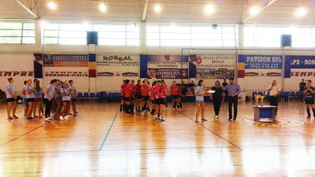 CSM Roman Turneul Roman Voda Musat 05