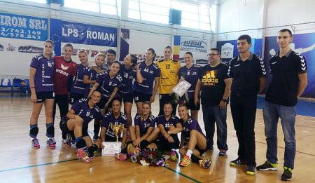 CSM Roman Turneul Roman Voda Musat 06