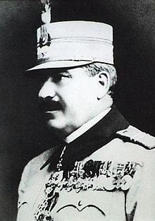 Generalul Trian Mosoiu 02