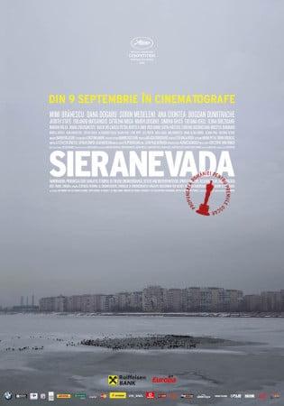 Sieranevada 02 - POSTER OFICIAL