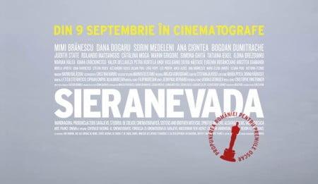 Sieranevada 03 - POSTER OFICIAL 02