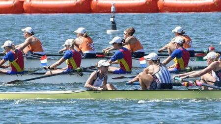 canotaj laura oprea finala olimpiada rio 3
