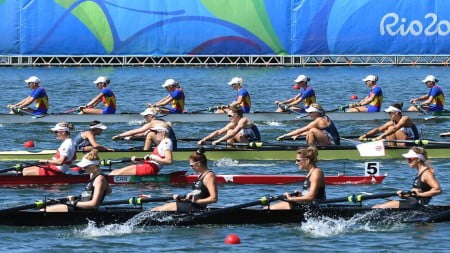 canotaj laura oprea finala olimpiada rio 4