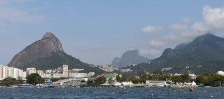 canotaj olimpiada rio brazilia laura oprea 4