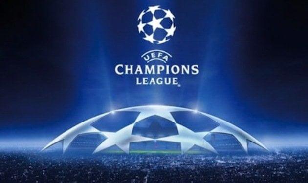 Sfaturi utile pentru a câștiga mai mult la pariuri pe meciurile din Champions League