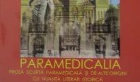 epifanie cozarescu - paramedicalia 01
