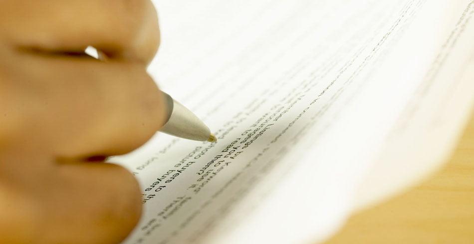 Mulţi înscrişi la definitivat, puţini au dat examenul