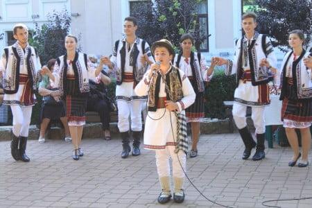 picnic cu scofeturi moldovenesti 09