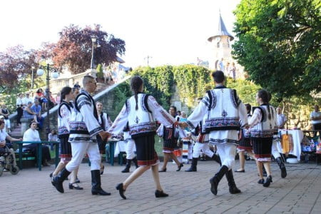 picnic cu scofeturi moldovenesti 11