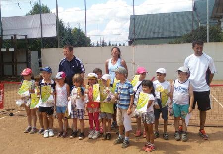 tenis10-Cupa-Mariko-20016-1