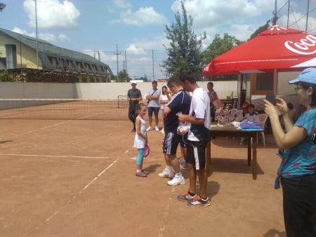 tenis10-Cupa-Mariko-20016-2