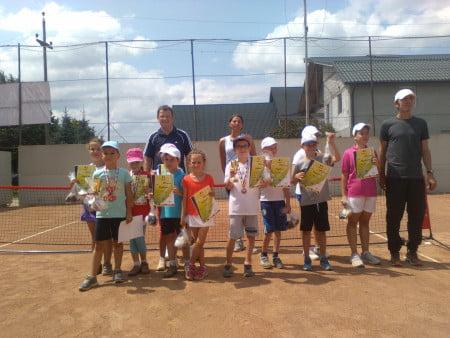 tenis10-Cupa-Mariko-20016-3