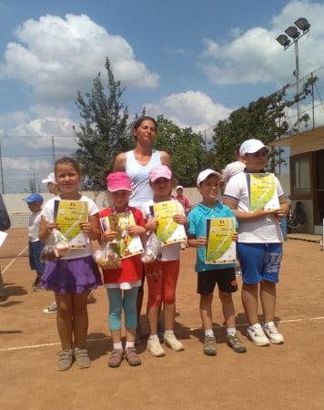 tenis10-Cupa-Mariko-20016-4