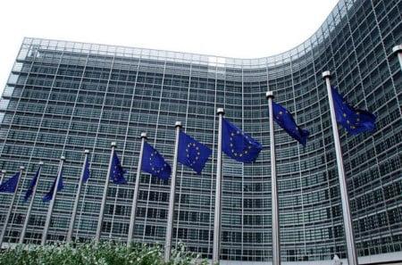 bruxelles-comisia-europeana