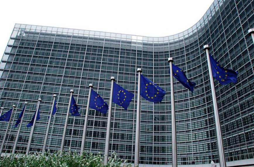 Bruxelles-ul ne-a respins, pe motiv că nu suntem inovativi