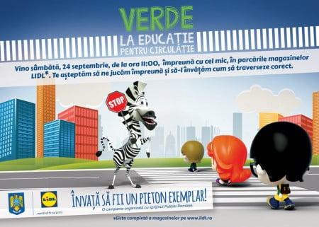 lidl_verde-la-educatie-pentru-circulatie_24-09