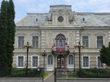 muzeul-de-istorie-casa-nevruzzi-01