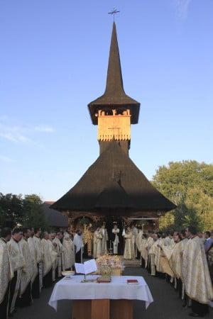 biserica_sfintii_ioachim_si_ana-_roman