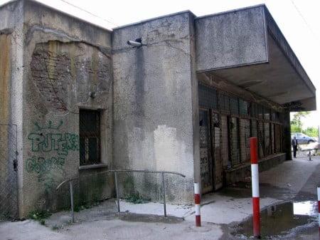 cinema-unirea-2010