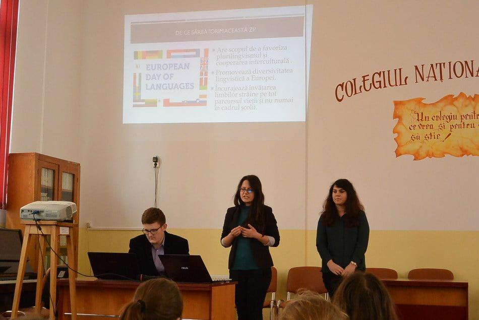 cnrv-ziua-europeana-a-limbilor-2