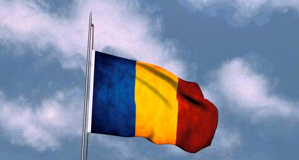 14, 15 și 16 decembrie, zile de doliu național în România