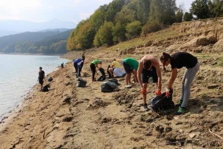 ecologizare-lacul-izvorul-muntelui-1