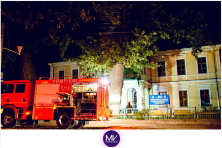 exercitiu-alarmare-pompieri-isu-1