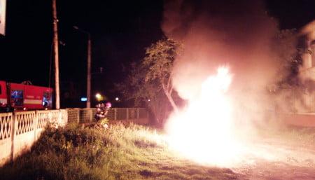exercitiu-alarmare-pompieri-isu-6