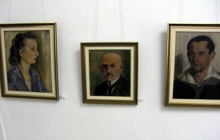 expozitie muzeul de arta leta mironescu 01