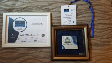 gala-premiilor-excelenta-administratie-2