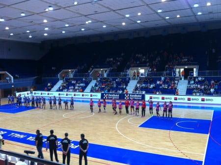 handbal - supercupa 01