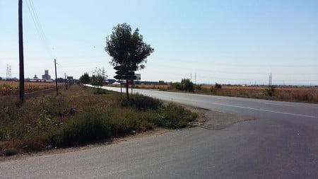 intalnire-intersectie-tamaseni-08