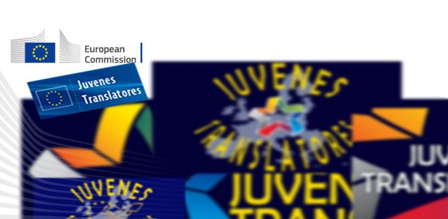 Concurs european de traducere, pentru elevi