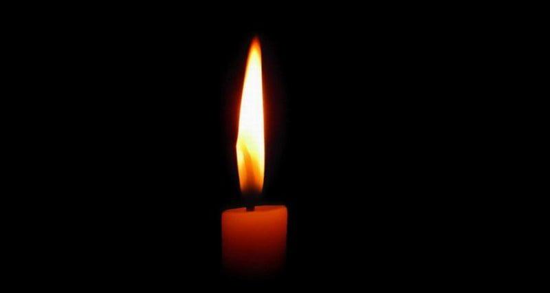 O gravidă din Roman a murit într-un spital din Iași