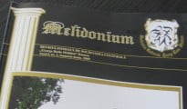 melidonium-revista-biblioteca-02