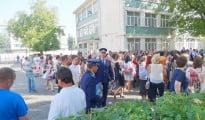 politisti-deschidere-an-scolar-1