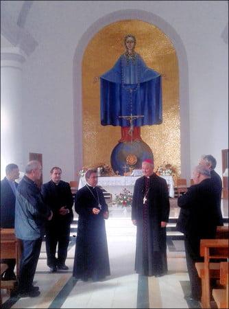 sabaoani-vizita-nuntiu-apostolic-1